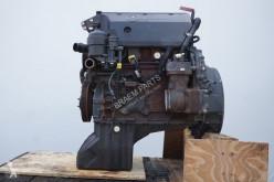 Bloc moteur Mercedes OM904LA 180PS