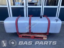 DAF Fueltank DAF 850 serbatoio carburante usato