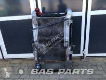 Kylning DAF Cooling package DAF MX340 U1