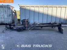 Dispositif de levage Multilift Containersysteem