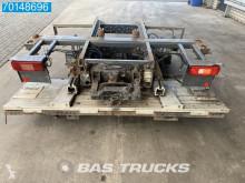 Náhradné diely na nákladné vozidlo MBB-Palfinger Tail lift ojazdený