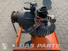 DAF Differential DAF AAS1344 differenziale usato