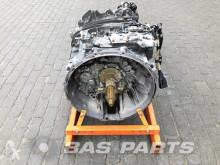 Repuestos para camiones transmisión caja de cambios DAF DAF 12S2331 TD Ecosplit Gearbox