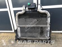 Repuestos para camiones sistema de refrigeración DAF Cooling package DAF MX13 340 H1