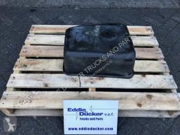 Repuestos para camiones motor MAN 51.05800-6406 CARTERPAN TGX/TGS D2676LF/D2066LF
