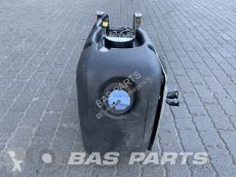 DAF DAF AdBlue Tank serbatoio di AdBlue usato