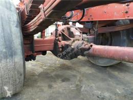 Repuestos para camiones Iveco Eurocargo Différentiel pour camion Chasis (Typ 130 E 18) [5,9 Ltr. - 130 kW Diesel] usado