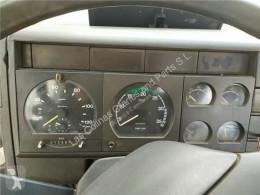 Iveco Eurocargo Tableau de bord pour camion Chasis (Typ 130 E 18) [5,9 Ltr. - 130 kW Diesel] sistema eléctrico usado