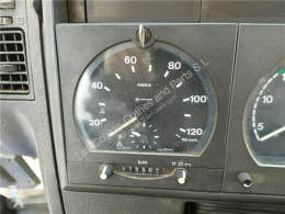 Repuestos para camiones Iveco Eurocargo Tachygraphe (Typ 130 E 18) [5 pour camion Chasis (Typ 130 E 18) [5,9 Ltr. - 130 kW Diesel] usado