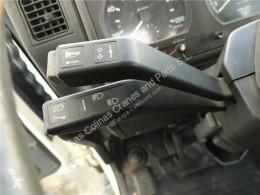 Repuestos para camiones Iveco Eurocargo Commutateur de colonne de direction Mando De Luces pour camion Chasis (Typ 130 E 18) [5,9 Ltr. - 130 kW Diesel] usado
