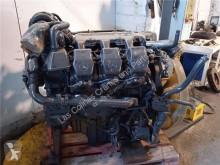Silnik Moteur pour camion MERCEDES-BENZ ACTROS 1843 S