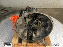 DAF Versnellingsbak 6 AS 700 TO gearkasse brugt