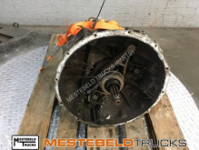 Iveco Versnellingsbak 6S 700TO cambio usato