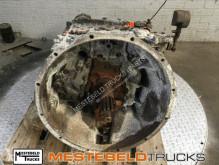 Repuestos para camiones MAN Motor 16 S 2320 TD motor usado