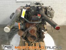 MAN Motor D 2865 LF21 silnik używana
