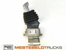 Mercedes braking Handremventiel