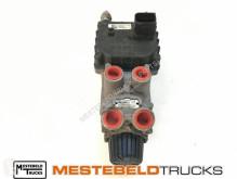 Mercedes braking 400726012