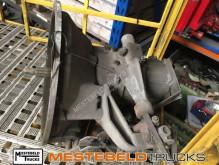 Boîte de vitesse DAF Versnellingsbak S5-24