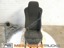 Repuestos para camiones Mercedes Stoel links usado