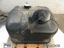 Sistema di alimentazione Mercedes Brandstoftank 120 liter
