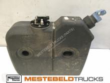 Sistema di alimentazione Mercedes Adblue tank 25 liter