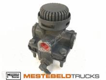 Mercedes Remventiel truck part used