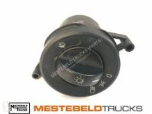 Części zamienne do pojazdów ciężarowych Mercedes Lichtschakelaar używana
