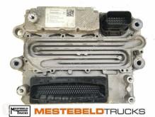 Резервни части за тежкотоварни превозни средства Mercedes Motor ECU OM 934 LA втора употреба