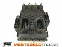 Mercedes Regeleenheid CLCS truck part used