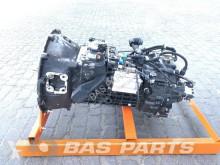 Repuestos para camiones transmisión caja de cambios Renault Renault 9S1110 IT Ecomid Gearbox
