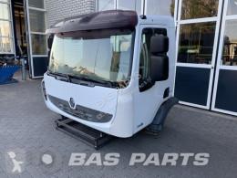 Repuestos para camiones cabina / Carrocería cabina Renault Renault Premium Euro 4-5 Day CabL1H1