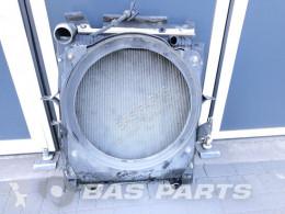 Náhradné diely na nákladné vozidlo chladenie Renault Cooling package Renault DXi7
