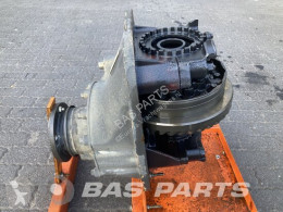 Differenziale Renault Differential Renault P1391