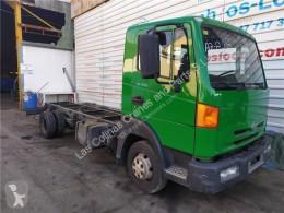 Nissan Atleon Cabine pour camion 140.75 cabine / carrosserie occasion