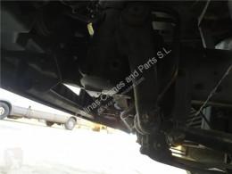Nissan steering Atleon Boîtier de direction pour camion 140.75