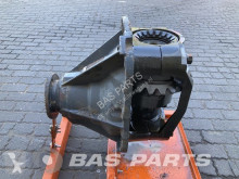 DAF Differential DAF AAS1356 used differential / frame