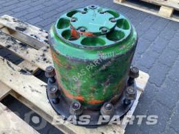 Vrachtwagenonderdelen DAF Hubreduction DAF tweedehands