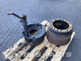 Repuestos para camiones frenado freno a disco DAF Drum brake