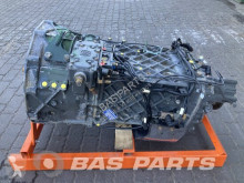 Cambio DAF DAF 16S2223 IT Gearbox