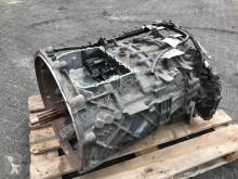 Caixa de velocidades DAF 1801237 ZF ASTRONIC 12AS2331TD CF85IV/XF105