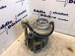 Volvo motor TURBO 8700 B7 BUS --->1999 (NEW) MAHLE 038TC17801000