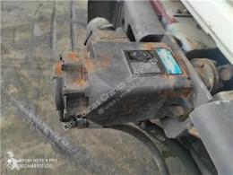 Renault Pompe hydraulique VELJAN VT6DC pour camion MIDLINER truck part used