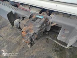 Repuestos para camiones Renault Pompe hydraulique pour camion Midliner M 180.13/C usado