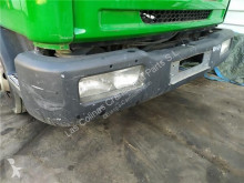 Peças pesados Nissan Atleon Pare-chocs pour camion 140.75 usado