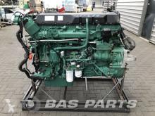 Repuestos para camiones Volvo Engine Volvo D13K 500 motor usado