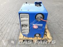 Vrachtwagenonderdelen Mouvex Compressor Mouvex Mistral N20R tweedehands