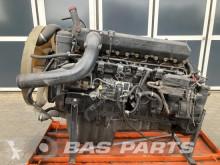 قطع غيار الآليات الثقيلة محرك Mercedes Engine Mercedes OM457LA 430