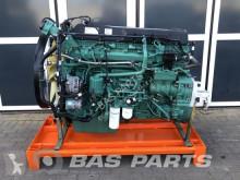 Repuestos para camiones motor Volvo Engine Volvo D13K 540