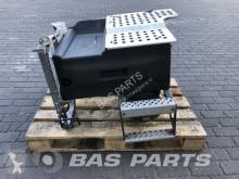 Repuestos para camiones Volvo Battery holder Volvo FH4