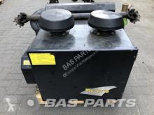 Repuestos para camiones Welgro Compressor Welgro T5CDL12